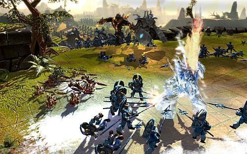 battleforge_dx11