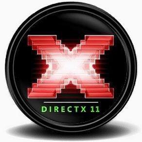 directx-11-logo