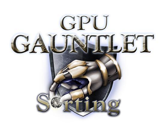 gauntlet-0917-white_base