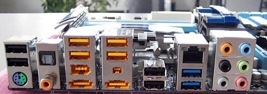 gigabyte-p55a-ud4-2