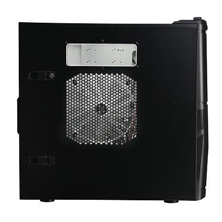 thermaltake-element-v-2