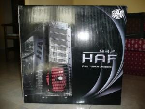 cooler-master-haf-932-001-800x600