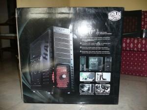 cooler-master-haf-932-002-800x600