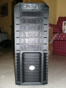cooler-master-haf-932-004-800x600