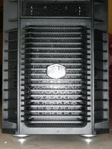 cooler-master-haf-932-006-800x600