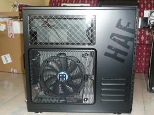 cooler-master-haf-932-010-800x600