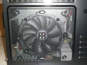 cooler-master-haf-932-012-800x600