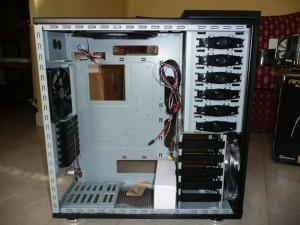 cooler-master-haf-932-024-800x600
