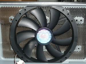 cooler-master-haf-932-032-800x600