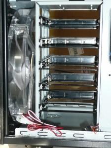 cooler-master-haf-932-050-800x600