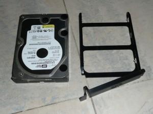 cooler-master-haf-932-072-800x600