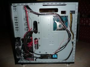 cooler-master-haf-932-080-800x600