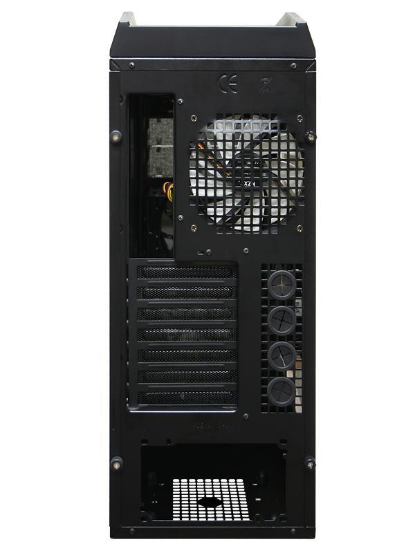 nzxt_tempest_evo_back
