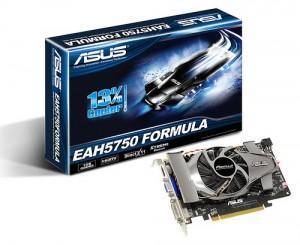 Asus HD5750 02
