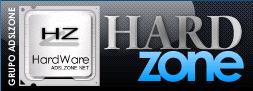 Ver noticia 'Hard Zone cumple dos años y va a sortear algo.'