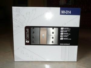 Noctua NH-D14 02 [800x600]