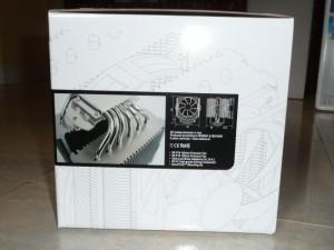 Noctua NH-D14 05 [800x600]