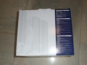 Noctua NH-D14 06 [800x600]