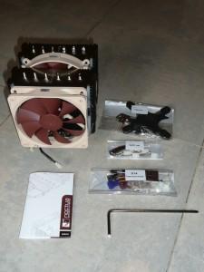 Noctua NH-D14 08 [800x600]