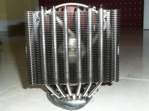 Noctua NH-D14 18 [800x600]