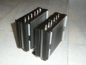 Noctua NH-D14 26 [800x600]