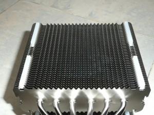 Noctua NH-D14 29 [800x600]