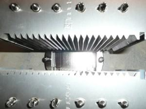 Noctua NH-D14 30 [800x600]
