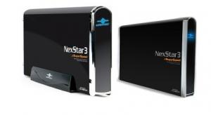 Vantec USB 3.0 01