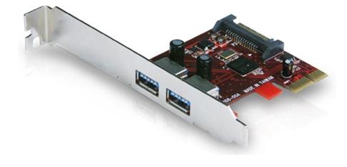 Vantec USB 3.0