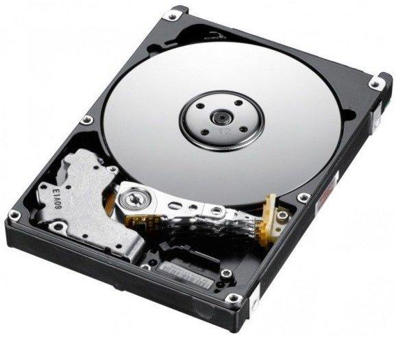 disco duro interno: