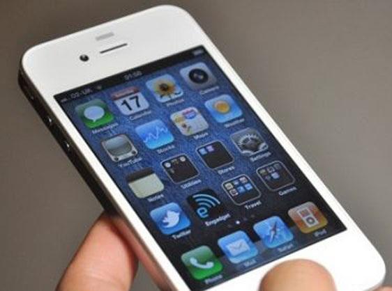 iphone-4-blanco