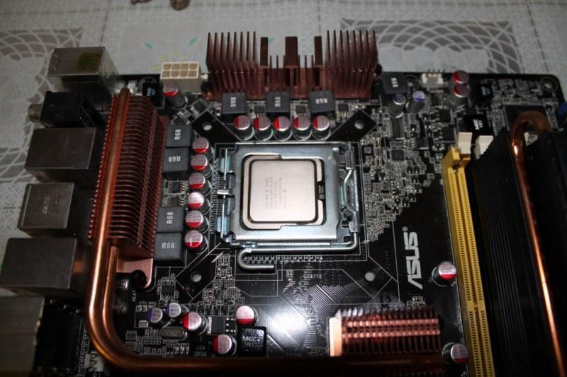 Te enseño a hacerle mantenimiento a tu PC con este Post