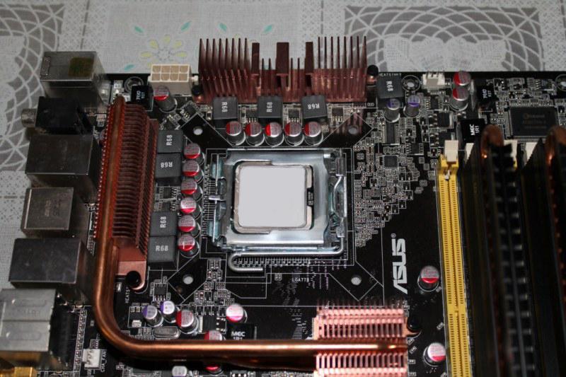 Limpieza de tu PC a fondo