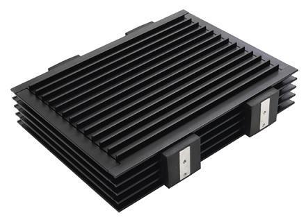 """Caja para discos duros de 2.5"""""""