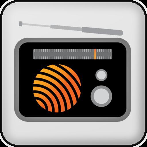 Liveradio De