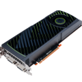 Nvidia-GeForce-GTX-560-Ti-448SP