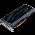 Nvidia-GeForce-GTX-560-Ti-448SP