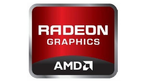 Ver noticia 'Tutorial para configurar un sistema CrossFireX de AMD'