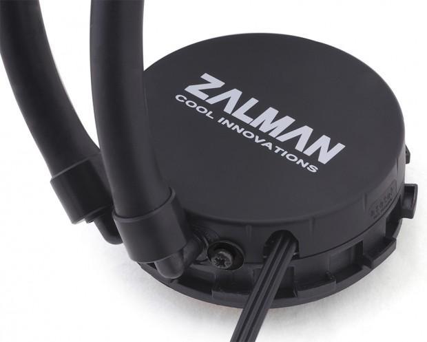 Zalman CNPS20LQ 3