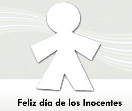 inocente
