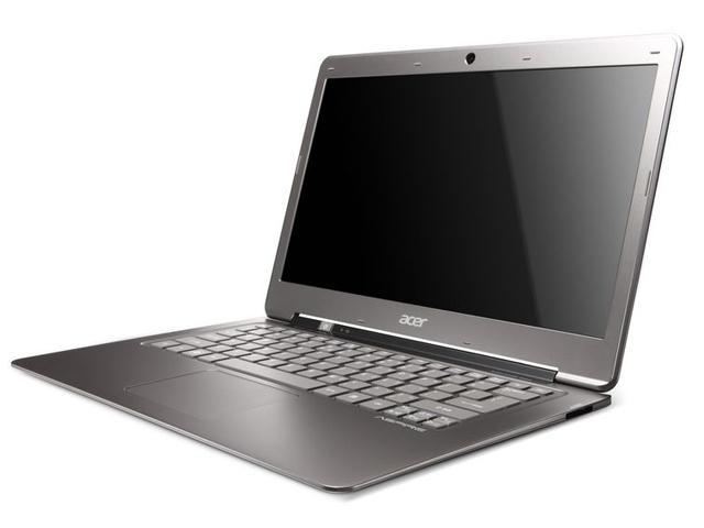 Acer_Ultrabook