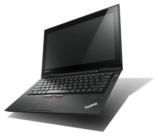 LenovoThinkPad-X1_Hybrid