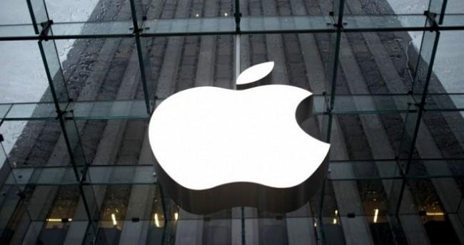 Ver noticia 'Apple negocia con la CE para poner fin al supuesto acuerdo para limitar la competencia'