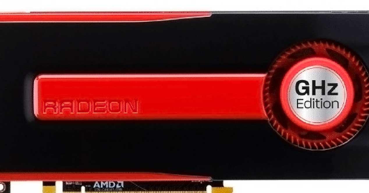 AMD-Radeon-HD-7870-1-GHz