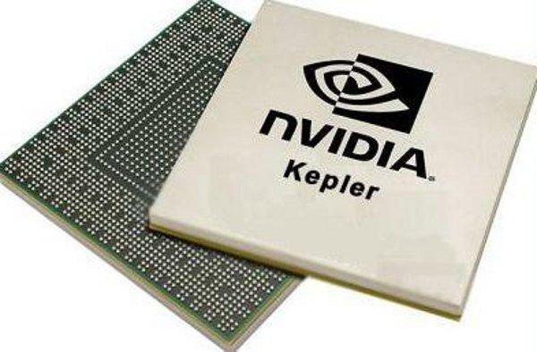 Nvidia_Kepler