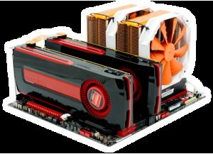 Radeon_HD7970_CrossFire
