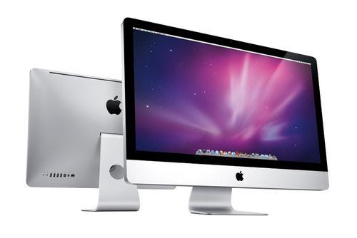 iMac_3
