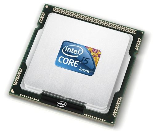 intel core i5 3350p procesador ivy bridge sin gr ficos integrados. Black Bedroom Furniture Sets. Home Design Ideas