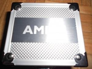 AMD Vishera FX-8350 - 02