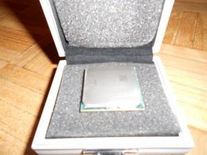 AMD Vishera FX-8350 - 03